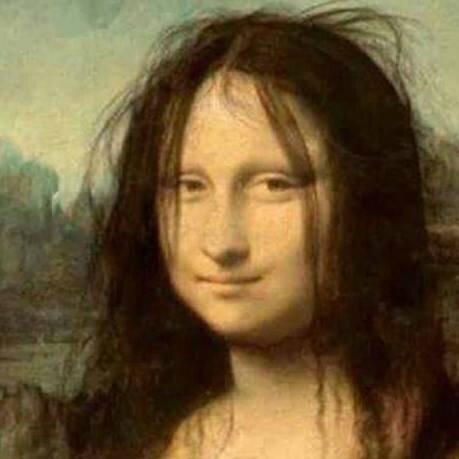"""Résultat de recherche d'images pour """"vent qui décoiffe"""""""