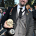 26-SteamPunk_0809