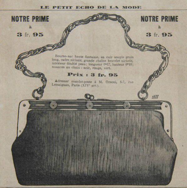 21 08 1904 sac