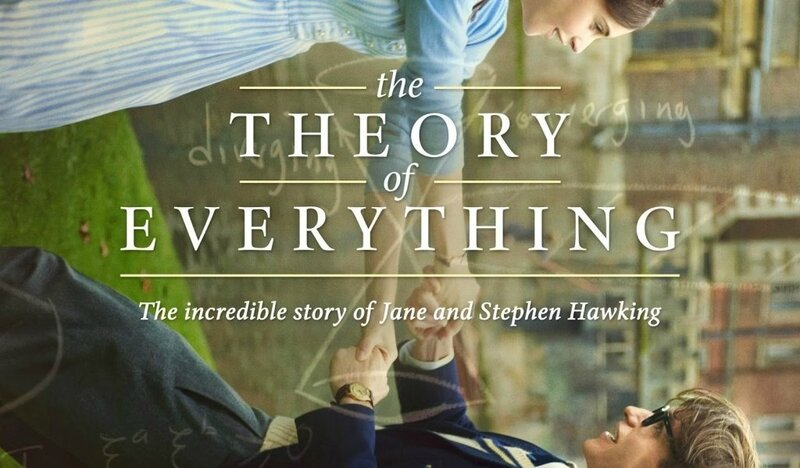 Theory-of-Everything-1024x599-1-1024x599