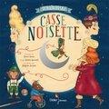 Casse-noisette - sélection de noël n°1