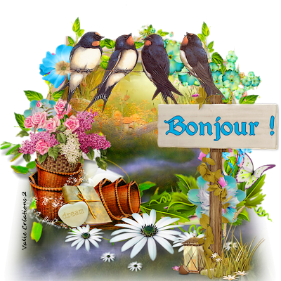 gif Valie-bonjour 2