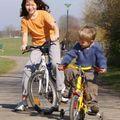 2008 02 S et R vélo