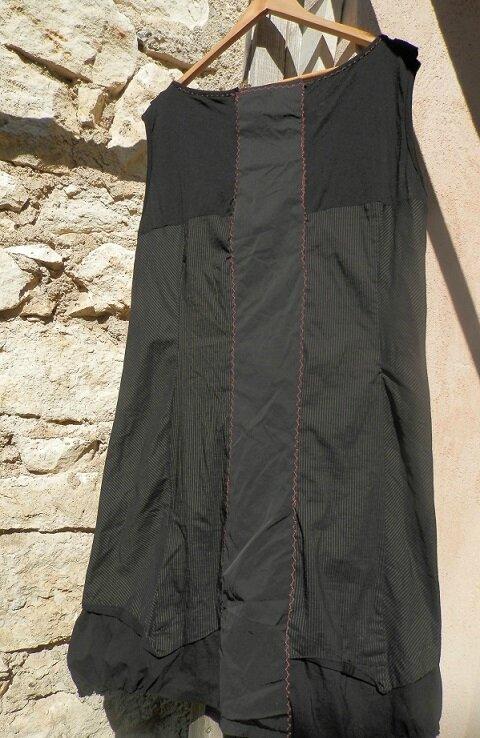 robe 004