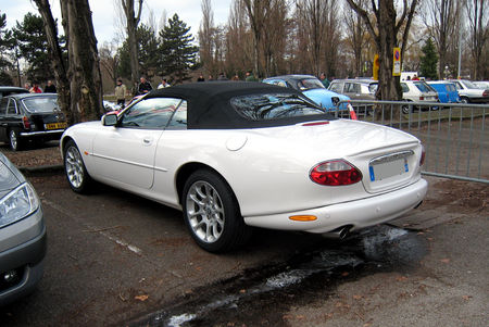 Jaguar_XKR_convertible_02