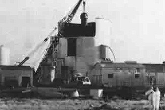 idaho_falls_id_removing_reactor
