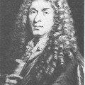 lully (jean-baptiste) 1632-1687 Italie