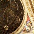 Chapelle romaine