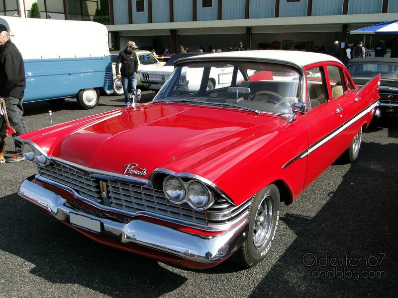 plymouth-belvedere-sedan-1959-03