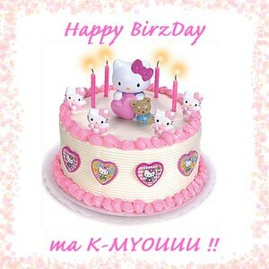 happy_birzday_kmyou