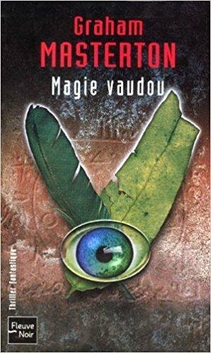 magie-vaudou-graham-masterton-murphy