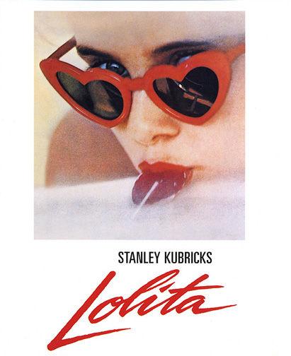 lolita_kubrick_film_cover