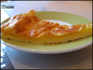 galette_1_005