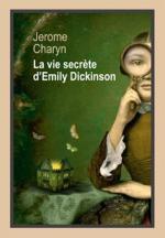 Charyn - Emily Dickinson