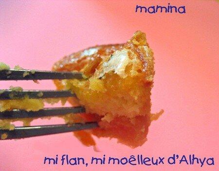 FLAN_D_ALHYA