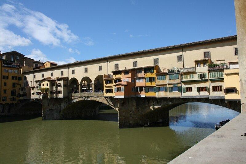 Toscane 049