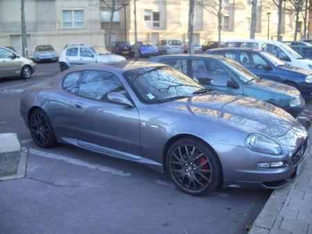 Maserati3200GTprof