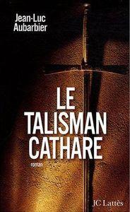 LE_TALISMAN_CATHARE