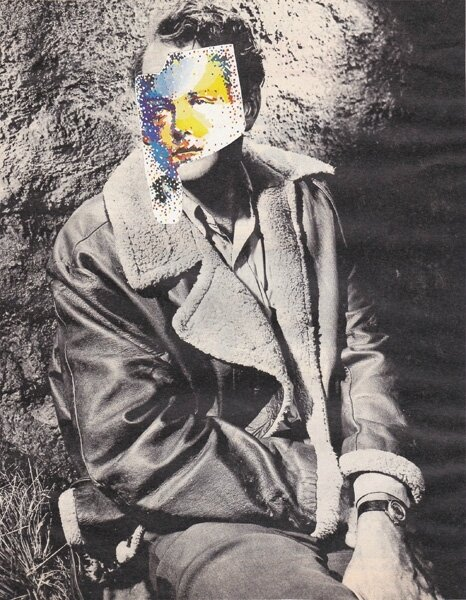 Collage_JER_11_Rimbaud_l__aviateur