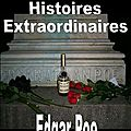 Poe-Nouvelles Histoires Extraordinaires-01