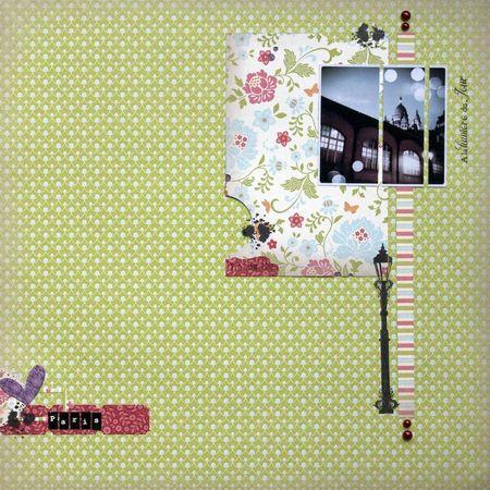 antre-scrap-032012