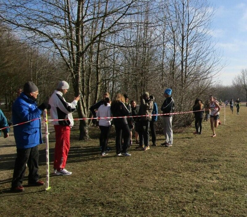 regionaux de cross 22 1 2017 combs la ville 005