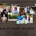 Yin_template 166 copie