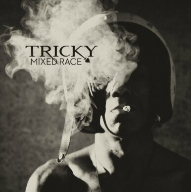 mixed_race_tricky