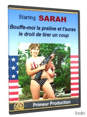 sarah_dvd
