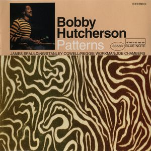Bobby_Hutcherson___1968___Patterns__Blue_Note__3