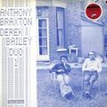 1974 - Braxton - Bailey duo1