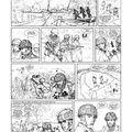 LNDP_Page 13_Crayon