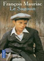Le_Sagouin