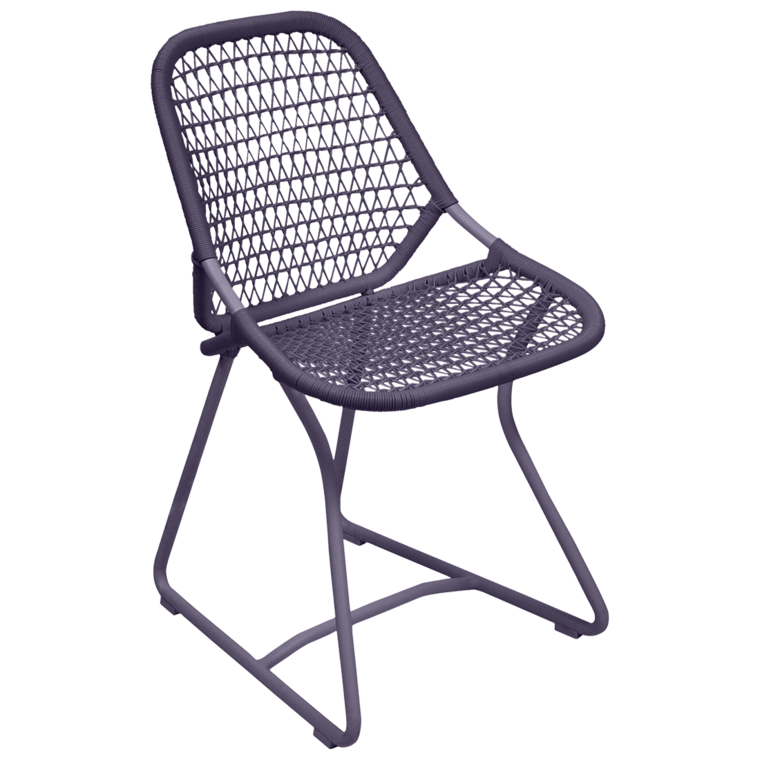 290-44-Plum-Chair_full_product