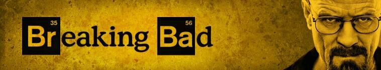 79371-breaking-bad-breaking-bad-banner