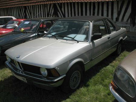 BMW316Baurav2