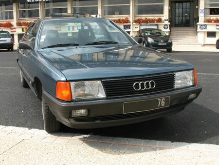 Audi100Ascottav1