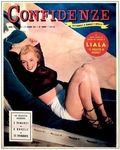 ph_eyer_MAG_CONFIDENZE_1951_COVER_1