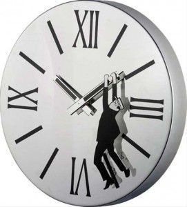 horloge-avec-homme-london-271x300