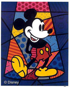 Britto_Mickey_Mouse_Limited_Edition_C13110759