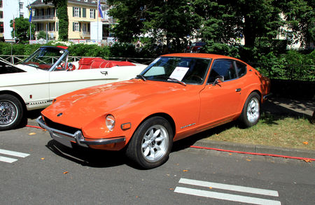 Datsun_240_Z_de_1970__34_me_Internationales_Oldtimer_meeting_de_Baden_Baden__01