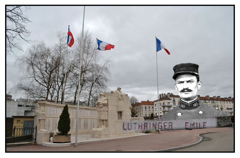 Monument_aux_morts_d_Epinal