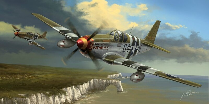 p_51_flying_cadillacs_by_jacklionheart-d55owi6
