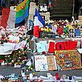 Hommage attentats Répu 13-11-15_5717
