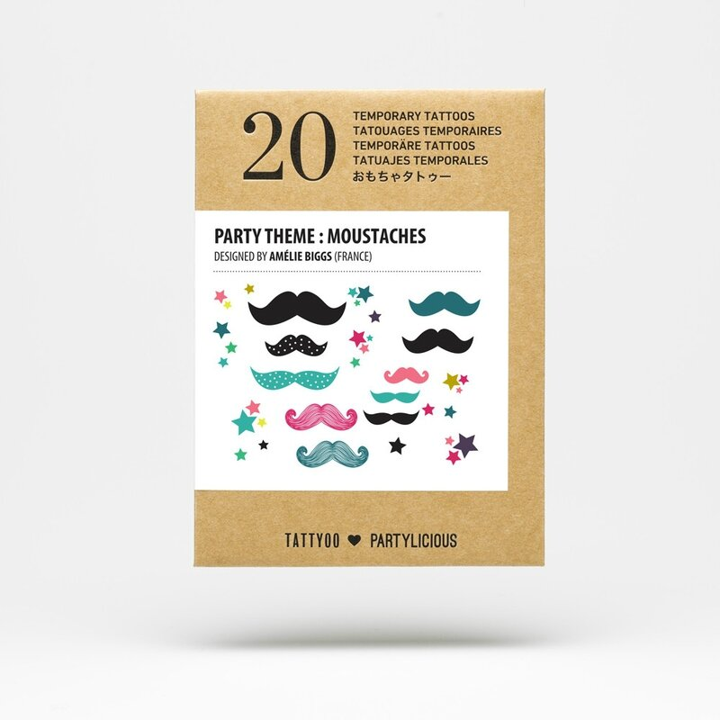 Party_Tattyoo-Moustaches-1