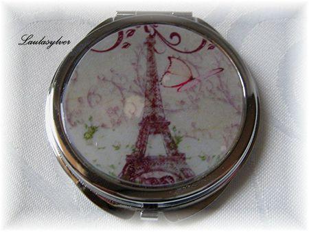 Paris Papillon (1)