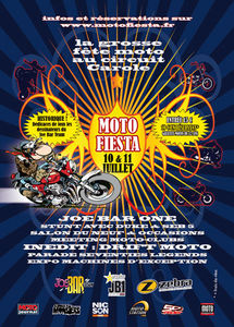 joe_bar_team_moto_fiesta_02