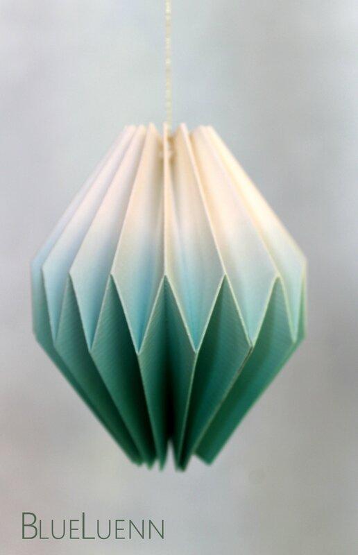 origami t&d 6