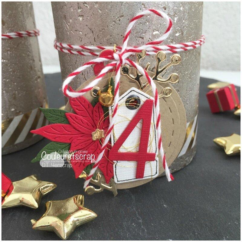 Couleuretscrap_pour_4enscrap_bougies_avent_4