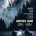 Critique express winter's bones